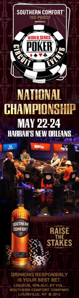 WSOPC National Championship